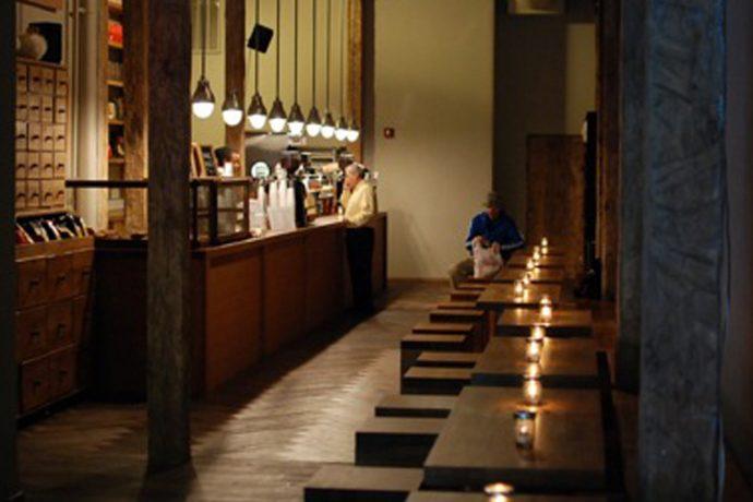 Kaffe-1668-Interior