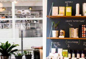 Cafe-Pinson-Diane-Yoon-M3