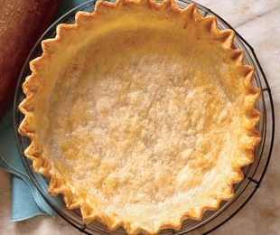 Wellness Mama Apple Or Zuccini Cake