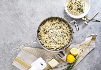 cuisinart-pots-lifestyle