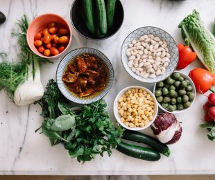 Bonberi-Italian-Salad-8433