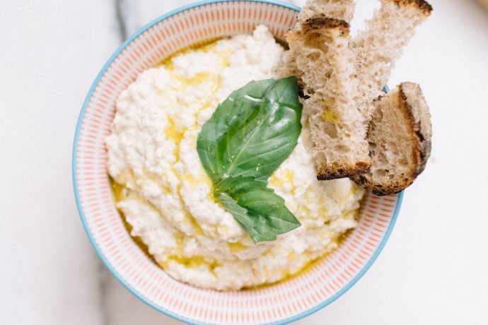 Bonberi-Italian-Salad-8756