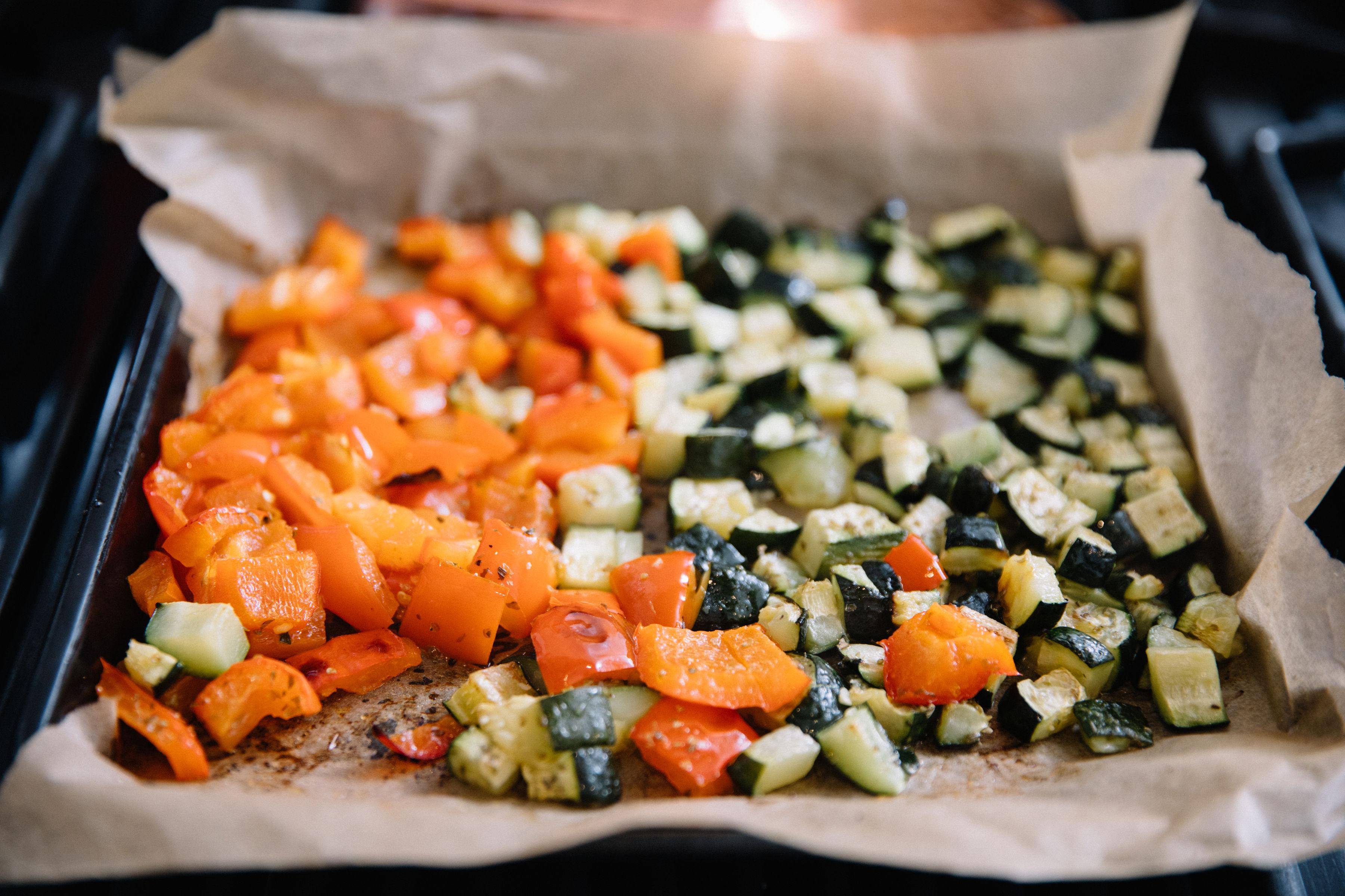 Bonberi-Italian-Salad-8778