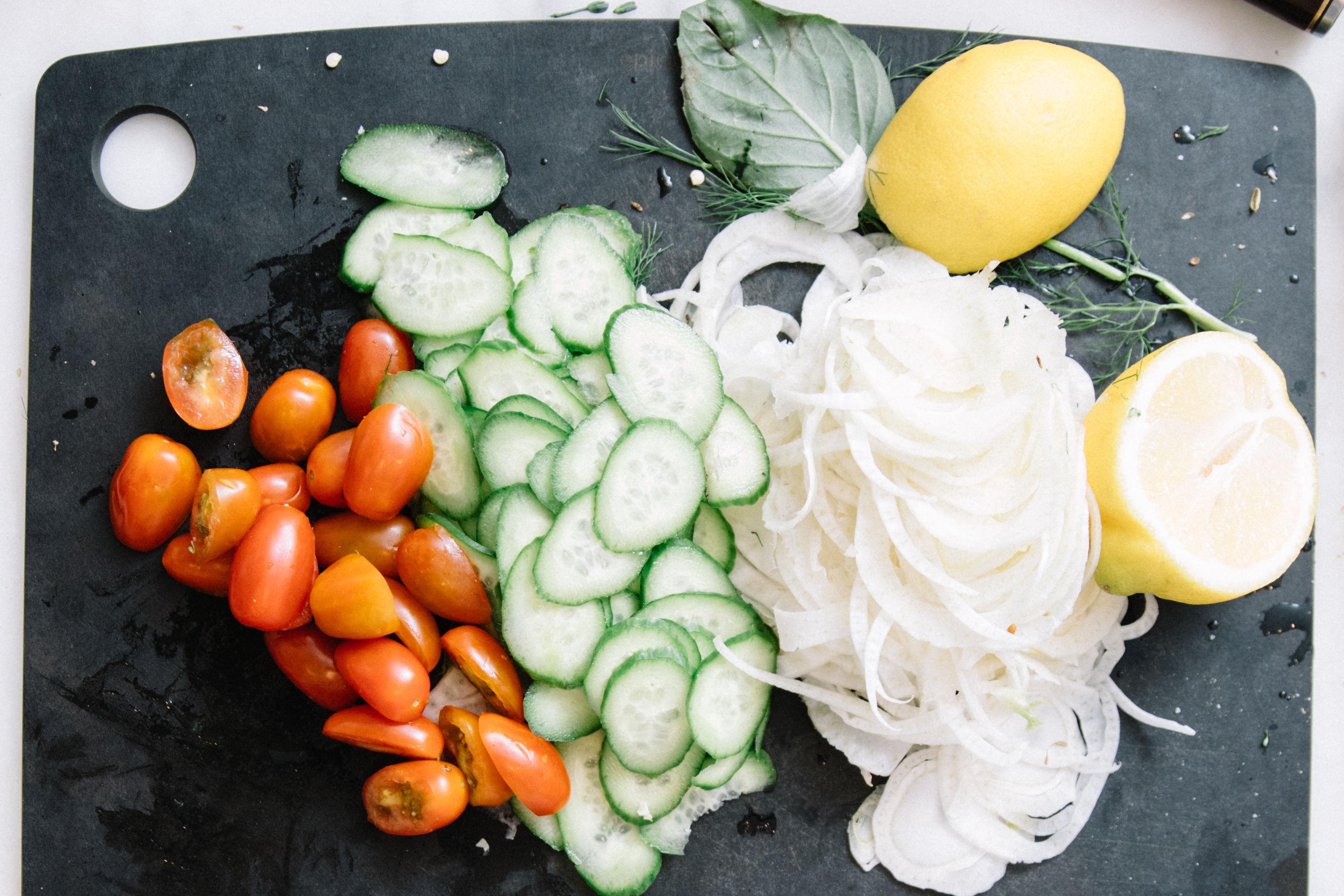 Bonberi-Italian-Salad-8902