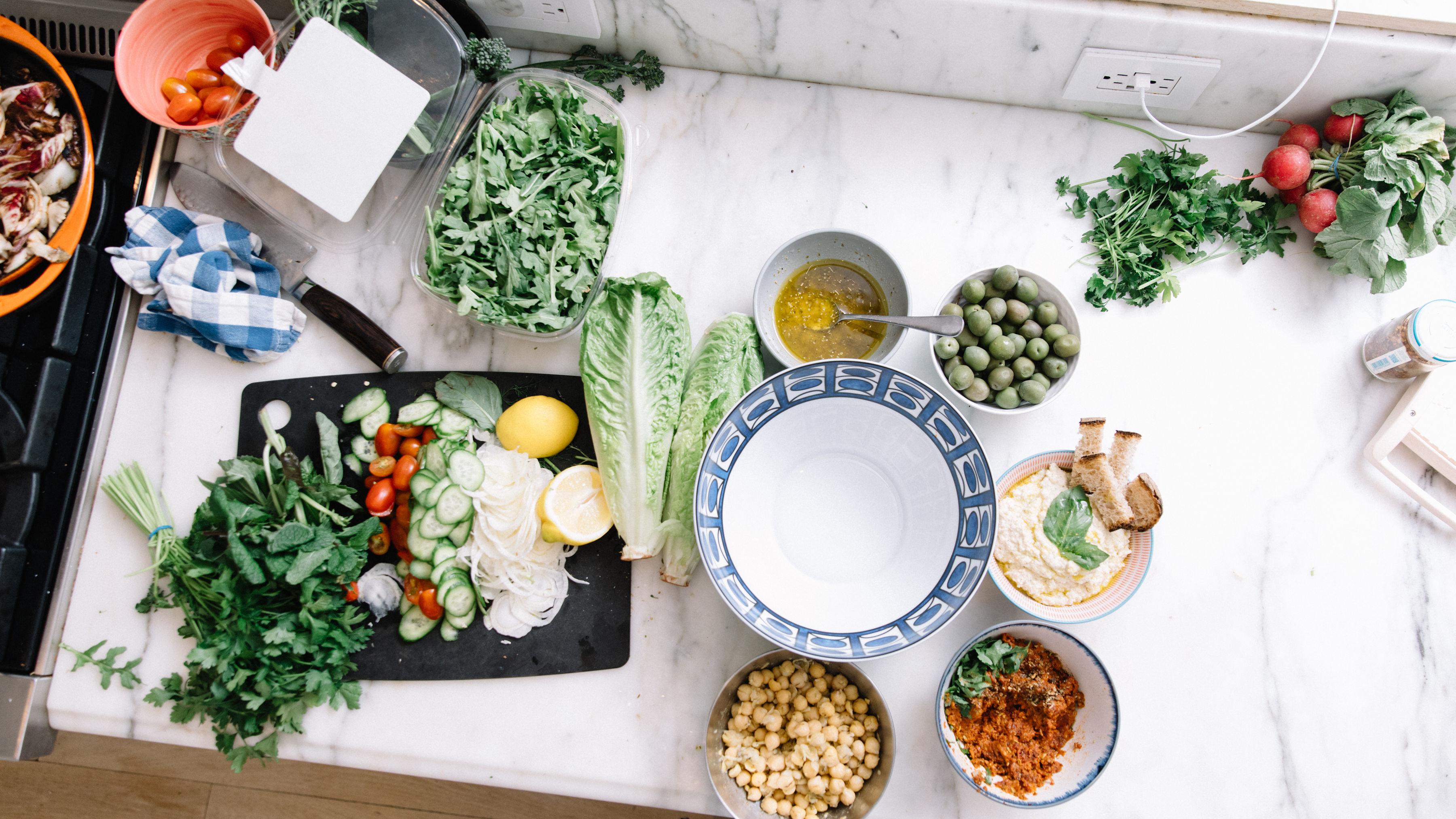 Bonberi-Italian-Salad-8908