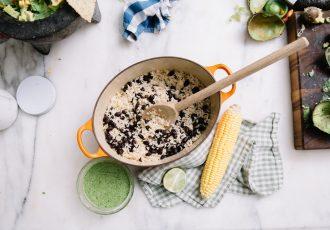 Bonberi-Guac-Salad-7216