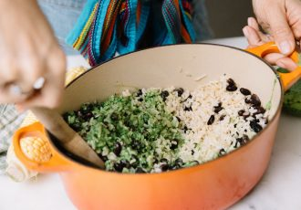 Bonberi-Guac-Salad-7221