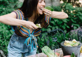 Bonberi-Guac-Salad-7469