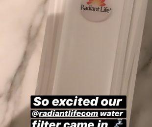 Nicole:RL.1