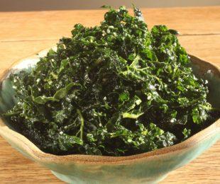 Simple+kale+salad+sq