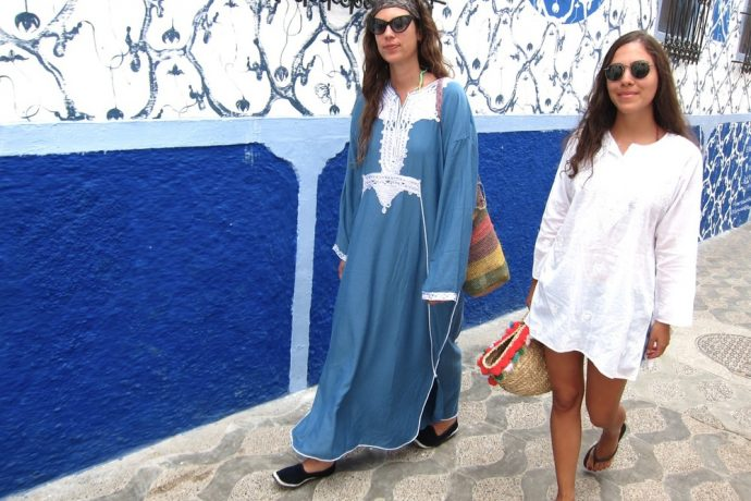 Tatiana+Dana+Asilah+Morocco