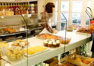 rose-bakery-1