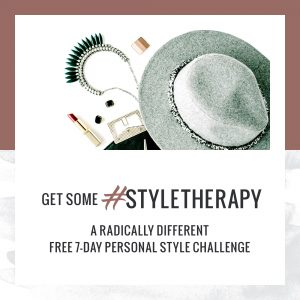 styletherapy-social