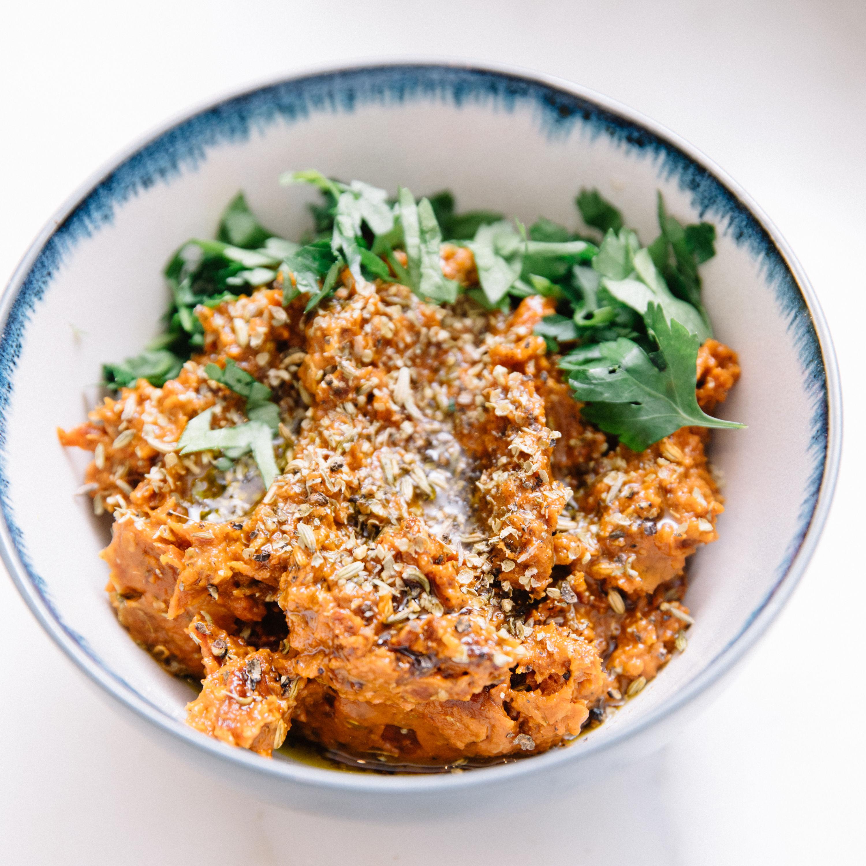 Bonberi-Italian-Salad-8599