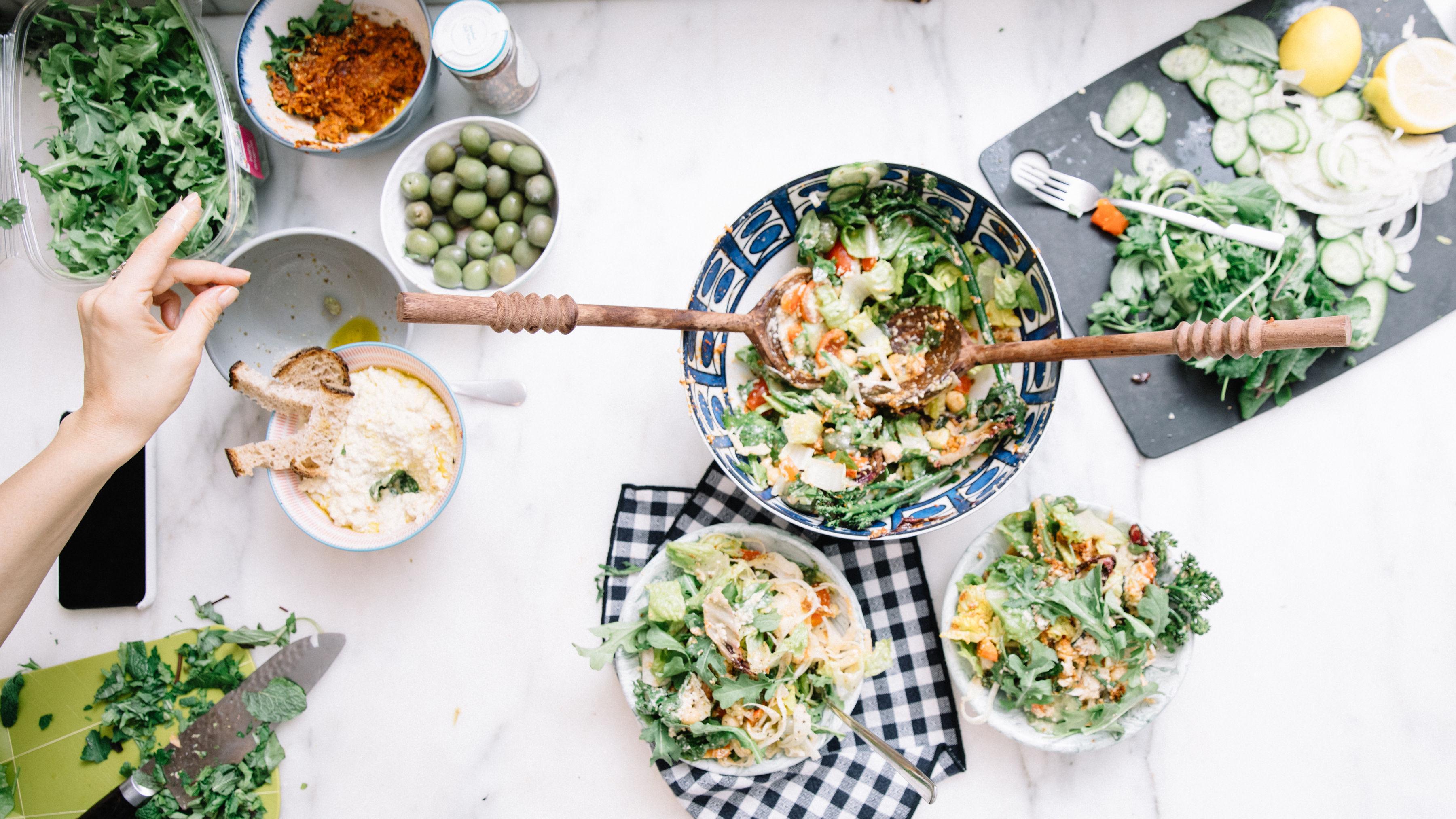 Bonberi-Italian-Salad-9053