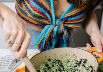 Bonberi-Guac-Salad-7231