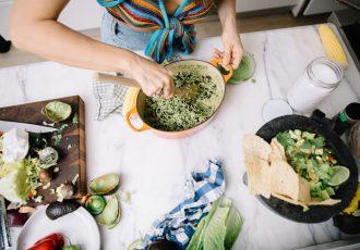 Bonberi-Guac-Salad-7240