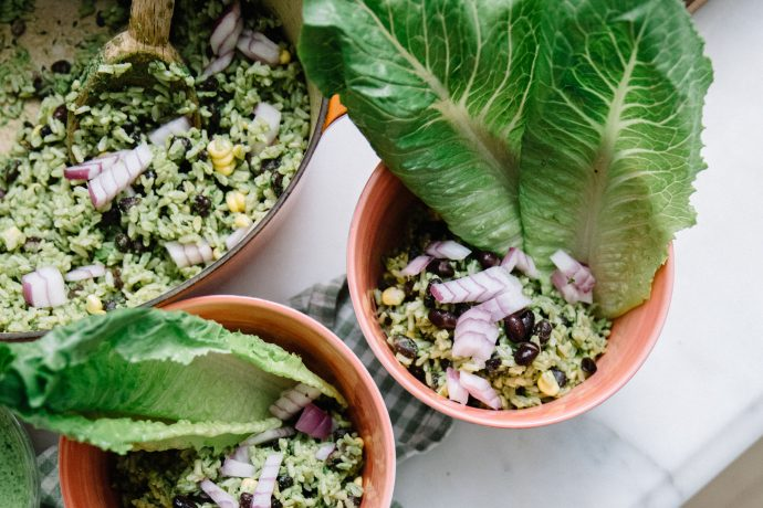 Bonberi-Guac-Salad-7299